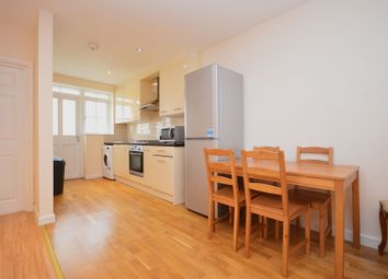 Thumbnail 3 bed property to rent in Steels Lane, Limehouse, London