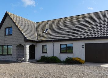 Thumbnail 4 bed detached house for sale in Durran, Castletown