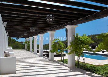 Thumbnail 7 bed finca for sale in Santa Eulalia, Illes Balears, Spain