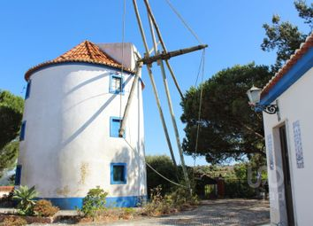 Thumbnail 5 bed cottage for sale in Carvoeira, Carvoeira, Mafra