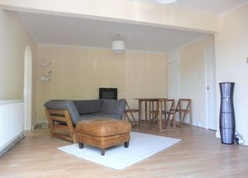 Thumbnail 1 bed flat to rent in Bradford, Youlgrave, Bakewell