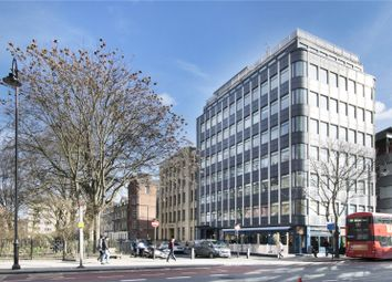 Thumbnail 3 bed flat for sale in Red Lion Square, Holborn, London