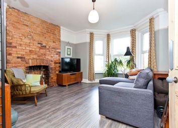 Thumbnail 3 bedroom flat for sale in Methuen Road, Bournemouth