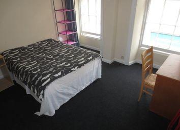 Thumbnail Studio to rent in Clayton, Newcastle Upon Tyne