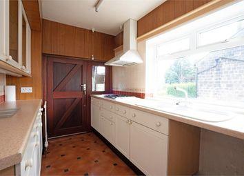 Green Lane, Shelf, Halifax, West Yorkshire HX3
