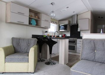 2 bed mobile/park home for sale in Ruthin, Ruthin LL15