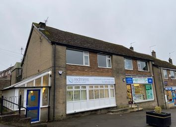 Thumbnail 3 bed duplex to rent in Rochester Road, Sheffield