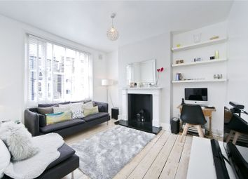 Thumbnail 2 bedroom property to rent in Lady Somerset Road, London