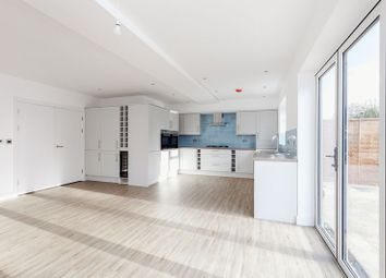 Thumbnail 4 bed property for sale in Heathcote Grove, London