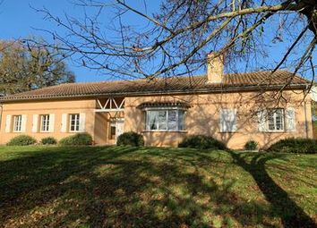 Thumbnail 5 bed property for sale in Thil, Haute-Garonne, France