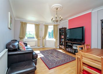 Thumbnail Flat for sale in Colehill Gardens, Fulham Palace Road, London