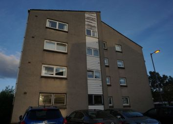Thumbnail 2 bed flat to rent in 2 Milovaig Avenue, Glasgow