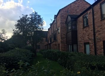 Thumbnail 2 bed flat to rent in St Marys Court, Duke Street