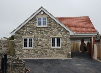 Thumbnail 3 bedroom detached house to rent in Hectors Stone, Woolavington