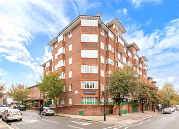 2 bed maisonette for sale in Portman Gate, Broadley Terrace, London NW1