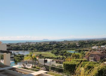Thumbnail 2 bed apartment for sale in Los Flamingos, Marbella West (Benahavis), Costa Del Sol