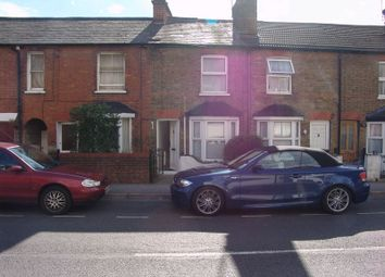 Thumbnail 2 bed property to rent in Totteridge Road, High Wycombe