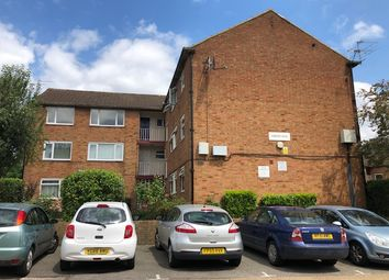 Thumbnail 2 bed flat for sale in The Farm Lands, Northolt