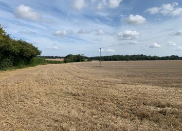 Land for sale in Wield Road, Alton, Hampshire GU34