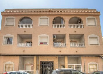 Thumbnail 2 bed apartment for sale in Calle San José, Torrevieja, Alicante, Valencia, Spain