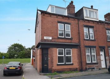 Thumbnail 4 bed end terrace house for sale in Longroyd Grove, Leeds, West Yorkshire
