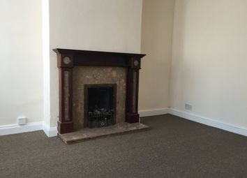 Thumbnail 5 bed semi-detached house to rent in Sunningdale Avenue, Feltham