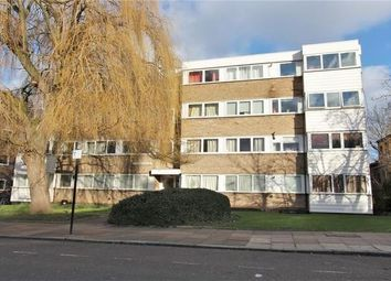 Thumbnail Flat for sale in Deanswood, Maidstone Road, London