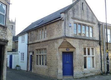Thumbnail Serviced office to let in Water Street, Stamford