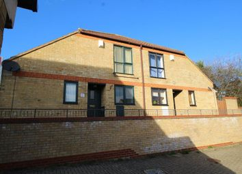 Thumbnail 1 bed property to rent in Hartwort Close, Walnut Tree, Milton Keynes
