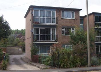 Thumbnail 2 bed flat to rent in River Court, New Bedford Road, P2966 - Available