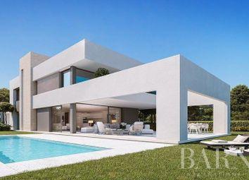 Thumbnail Villa for sale in Elviria, 29600, Spain