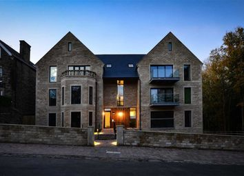 Thumbnail 2 bed flat for sale in A3, Dore Glen, Dore