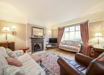 3 bed semi-detached house for sale in Ewelme Road, Forest Hill, London SE23