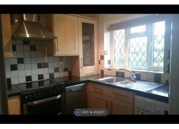 Thumbnail 2 bed terraced house to rent in Teazlewood Park, Leatherhead
