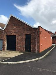 Thumbnail Industrial to let in Woodland Way, Kingswood
