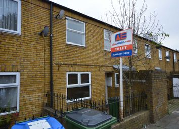 3 bed property to rent in Brewhouse Road, London SE18