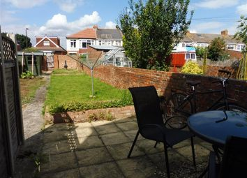 2 bed flat to rent in Tangier Road, Portsmouth PO3