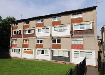 Thumbnail 2 bed terraced house to rent in Ross Place, Rutherglen, South Lanarkshire