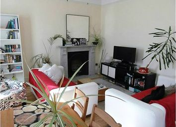 Thumbnail 2 bedroom flat to rent in Selsdon Rd, Crodon