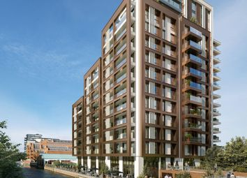 Property for Sale in Reading - Buy Properties in Reading