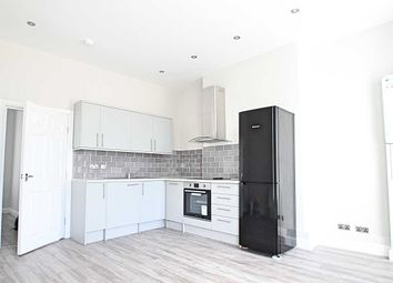3 bed shared accommodation to rent in Back Raglan Road, Leeds LS2