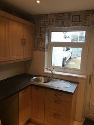 Thumbnail 3 bed shared accommodation to rent in Cae Ffynnon, Brackla, Bridgend