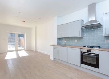 4 bed terraced house for sale in Ranelagh Road, Leytonstone E11