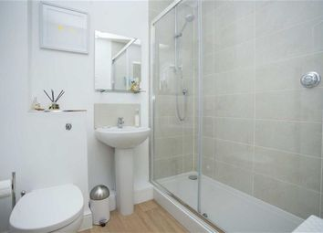 Thumbnail 2 bed terraced house for sale in Ferrers Close, Slough, Berkshire