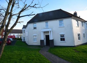 Thumbnail 1 bed flat to rent in Berrywood Avenue, Governors Hill, Douglas