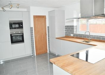 Property details for 14 Skreens Court Chelmsford CM1 2JF
