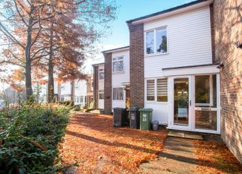 Thumbnail 2 bed terraced house for sale in Vineyard Close, London