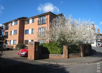 Thumbnail 2 bed flat to rent in Station Road, Henley On Thames