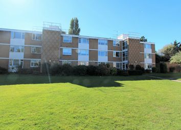 Thumbnail 2 bed flat for sale in Boreham Holt, Elstree