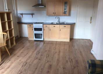Thumbnail 2 bed flat to rent in Arundel Road, Chapeltown